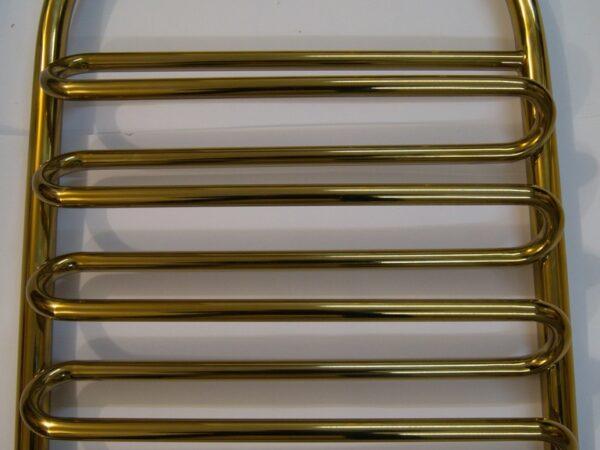 Гальваническое бронзой покрытие