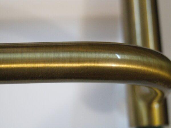 Покрытие металла сплавом золото-кобальт