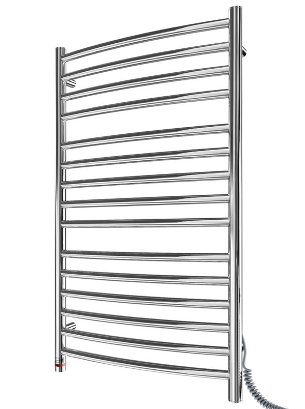 Электрический полотенцесушитель Феникс-I 830x490