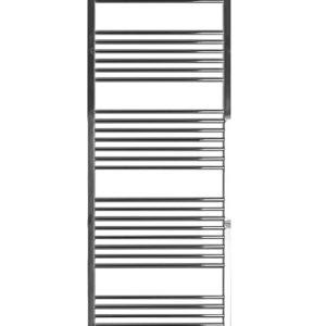 Гера 1750х600