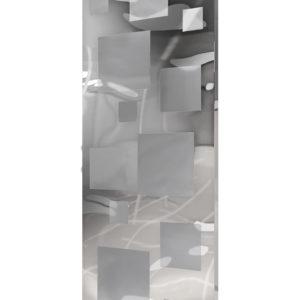 Стоимость полотенцесушителя Mario Ренессанс, 1500Х600 мм на складе