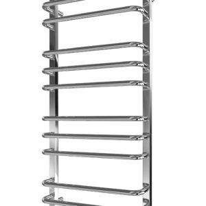 Премиум Стандарт-I 800x500