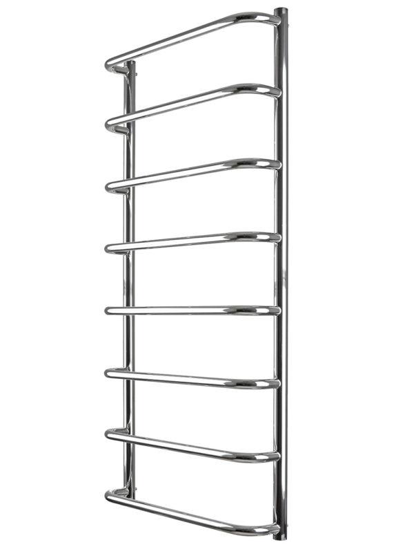 Стандарт НР 1100х530